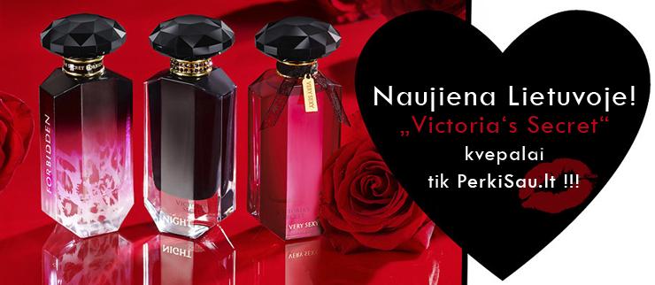 http://www.perkisau.lt/k/victorias-secret-kosmetika/kvepalai