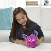 Furby Connect Purple