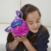 Furby Connect Purple