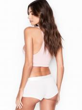 Apatinės kelnaitės (šortukai) iš Victoria's Secret