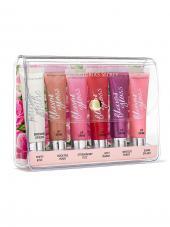 Lūpų blizgesių rinkinukas iš Victoria's Secret