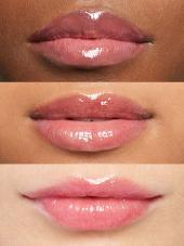 Victoria's Secret lūpų blizgesys lip gloss Cherry