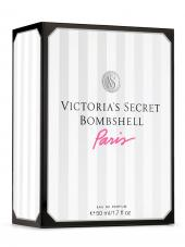 Victoria`s Secret kvepalai Bombshell Paris