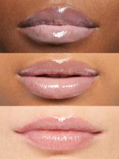 Saldainio kvapo Victoria's Secret lūpų blizgesys lip gloss Candy Baby