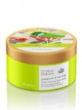 Victoria's Secret kūno sviestas Citrus Dream