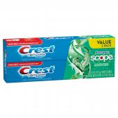 Crest Complete Whitening+ Scope