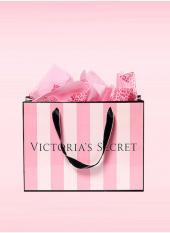 Victoria's Secret maišelis