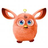 Furby Connect Orange