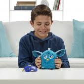 Furby Connect Teal