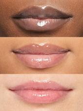 Victoria's Secret lūpų blizgesys Juicy Melon