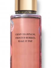 Kūno dulksna Champagne Petals