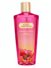 Victoria's Secret dušo želė Mango Temptation