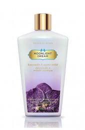 Victoria's Secret kūno losjonas Moonlight Dream