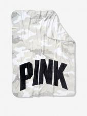 Victoria's Secret Pink pledas