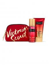 Pure Seduction Victoria's Secret dovanų rinkinys