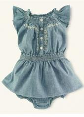Išskirtinė Ralph Lauren suknelė