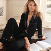 Pižama Victoria's Secret
