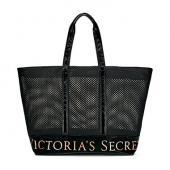 Stilinga Victoria's Secret laivalaikio rankinė