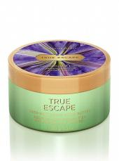 Victoria's Secret kūno sviestas True Escape