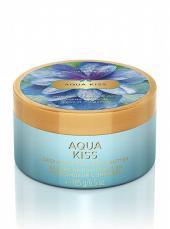 Victoria's Secret kūno sviestas Aqua Kiss