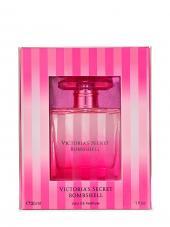 Victoria`s Secret kvepalai Bombshell (EDP)