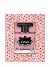 Victoria`s Secret kvepalai Tease (EDP)