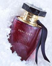 Victoria's Secret kvepalai Very Sexy