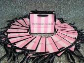 Victoria's Secret maišeliai