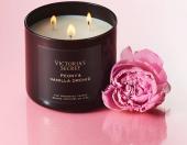 Kvapioji žvakė iš Victoria's Secret