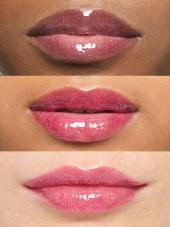Punchy Victoria's Secret lūpų blizgesys