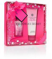 Victoria's Secret Bombshell dovanų rinkinukas