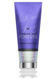 Dream of Forever Victoria's Secret rankų ir kūno ...