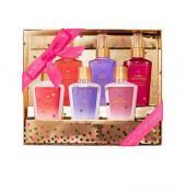 Victoria's Secret dovanų rinkinukas