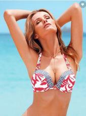 Victoria's Secret Bombshell kolekcijos maudymukas