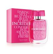 Incredible Victoria's Secret EDP