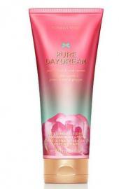 Pure Daydream Victoria's Secret rankų ir kūno kre...