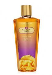 Vanilaa Lace Body Wash