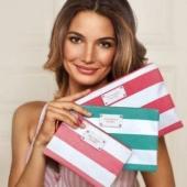 Victoria's Secret kosmetinės