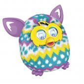 Furby Boom Plastel