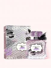 Tease Rebel 100ml.