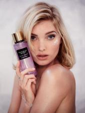 Victoria's Secret Love Spell Shimmer