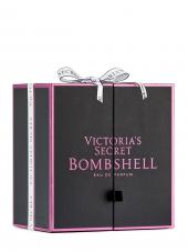 Bombshell kvapo dovanų rinkinys