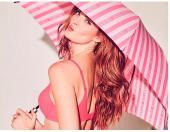 Victoria's Secret lietsargis