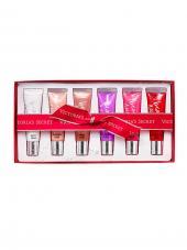 Victoria's Secret lūpų blizgesių dovanų rinkinukas...