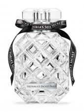 Victoria`s Secret kvepalai Bombshell Paris 100ml.