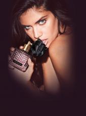 Kvepalai Scandalous iš Victoria's Secret