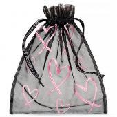 Victoria's Secret apatinio trikotažo krešys